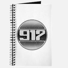 917 Cars Journal