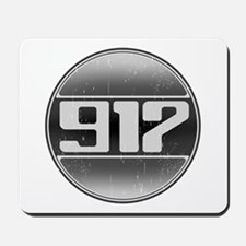 917 Cars Mousepad