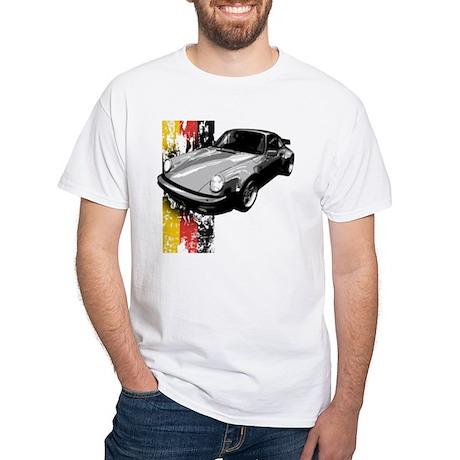 German 930 T-Shirt
