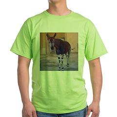 okapi 3 T-Shirt