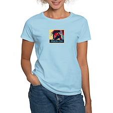 Rock on Rockhopper T-Shirt