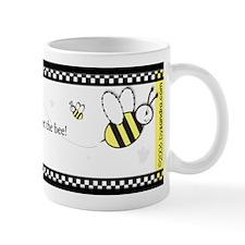 ... Bees Mug