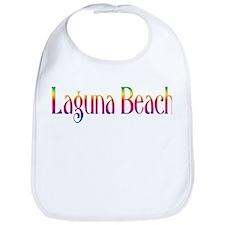 Laguna Beach Bib