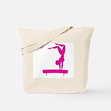 iFlip Tote Bag
