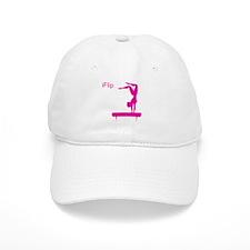 iFlip Baseball Cap