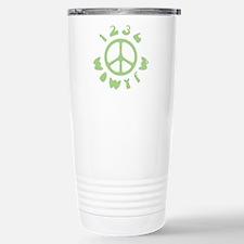 WDWYFW Travel Mug