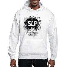 SLP Splash Hoodie