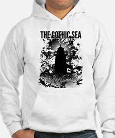 The Following Gothic Sea Hoodie