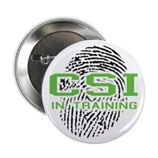 CSI In Training Button