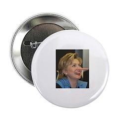 Anti Hillary Clinton 2.25