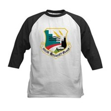 6915th Security Group Tee
