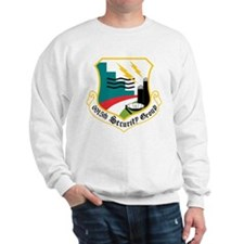 6915th Security Group Sweatshirt
