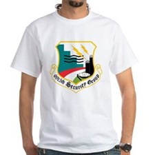 6915th Security Group Shirt
