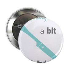 "Stabbity 2.25"" Button (10 pack)"