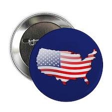 """United States Bubble Map"" Button"