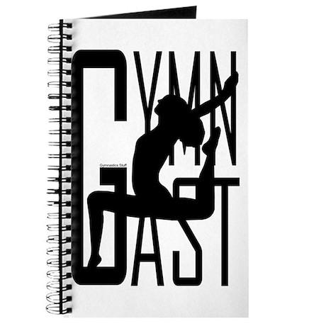 Gymnastics Journal