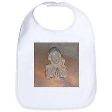 Mother Mary Bib