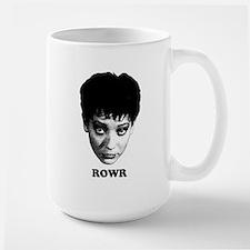 Animala Rowr Mugs