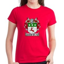Doherty Coat of Arms Tee