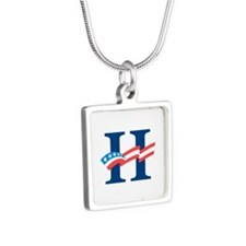 Hillary Necklaces