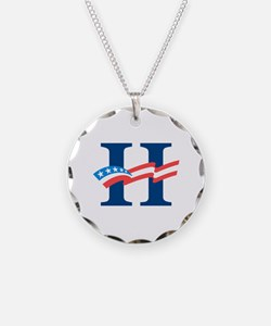 Hillary Necklace