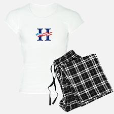 Hillary Pajamas