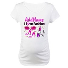 LOVE FASHION Shirt
