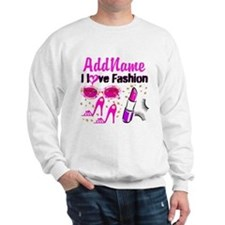 LOVE FASHION Jumper