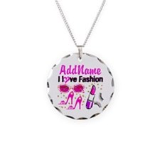 LOVE FASHION Necklace