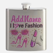 LOVE FASHION Flask