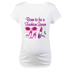 MS FASHION Shirt