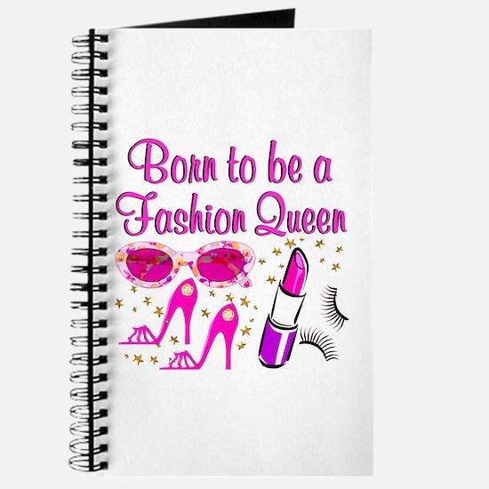 MS FASHION Journal