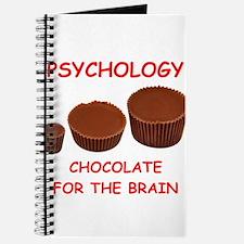 psychology Journal