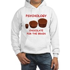 psychology Hoodie