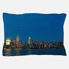 Stunning! New York USA - Pro Photo Pillow Case