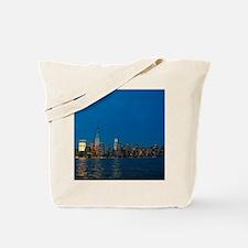 Stunning! New York USA - Pro Photo Tote Bag