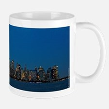 Stunning! New York USA - Pro Photo Mug