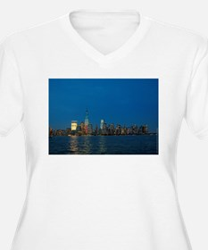 Stunning! New Yor T-Shirt