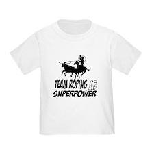 aikido is my superpower T