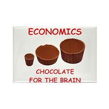 Economics Magnets