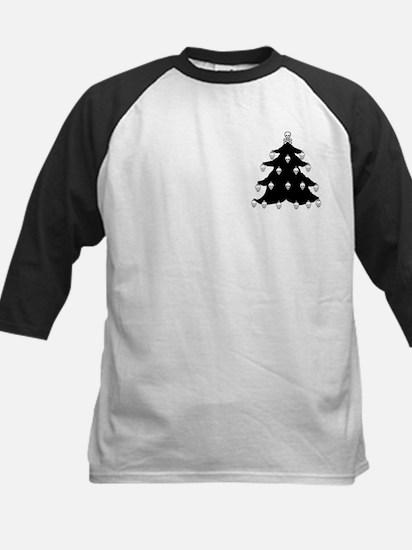 YO CHRISTMAS TREE YO CHRISTMAS TREE Tee