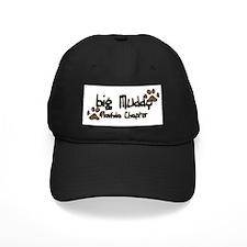 Cute Bms Baseball Hat