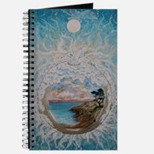Pearl of Peace Journal