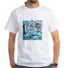 Bizarro character art 11 T-Shirt