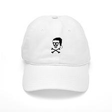 YO HO HO Baseball Cap