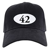 Hitchhikers guide to the galaxy Hats & Caps