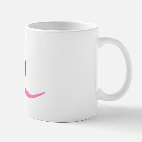Rivka Mug