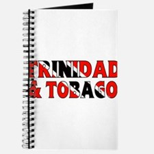 Trinidad Tobago Journal