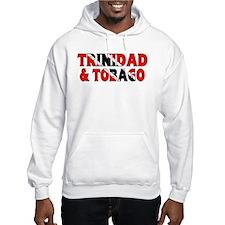 Trinidad Tobago Hoodie