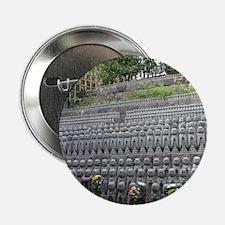 """Hase-dera 2.25"""" Button"""